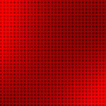 L'One: «Virtus.proвыкупила мойконтракт уBlack Star за₽40млн»